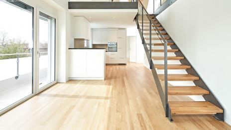 Home / bill immo - A. Bill AG, Immobilien und Baumanagement, Wabern